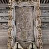 箸蔵寺に隠された「箸:はし」とは何なのか⁉︎