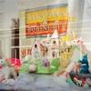 【海外のおもちゃ】旧市街にある可愛いおもちゃ屋さん【Bagnoles & bobinette】木のおもちゃも多め