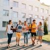 【延世大学】キャンパスツアーの申し込み方法について🙌