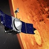 NASAが、火星の月フォボスUFO隠蔽に関しエイリアンの活動を監視