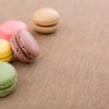 【やっぱり食べたい!】ダイエット中でもOK!お菓子の食べ方&選び方・カロリーの低いおすすめスイーツ5選