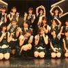 19/01/26 HKT48劇場チームH「RESET」公演 馬場彩華、5期生前座初日