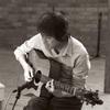 9月6日(水)最強ギターリスト布川俊樹さんとDUO@中野Sweet Rain