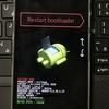 Nexus5Xを工場出荷時初期化~Xposed導入まで
