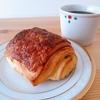 朝パン チョコレートデニッシュ