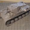 alan 2号戦車c型 その3