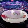 椎名林檎ファンが見た平昌(ぴょんちゃん)オリンピック開会式の感想