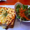 浅草でモーニングを食べるためのおすすめカフェ・レストランを紹介します♡