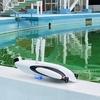 【全国対応】水中撮影、点検の現地デモ、及び撮影委託行なっております。