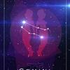 エレメント別太陽星座の向こう側「風」