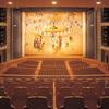 吹奏楽の東海大会見物と居酒屋「おいでん(三河弁で、いらっしゃいな)」