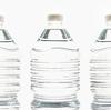 【災害に備えて】自宅でも作れる!長期保存水の作り方