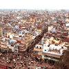 インドで熱、下痢にかかったらやるべき5つのこと