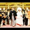 湊川神社で挙式!