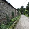 イギリス・フラワーエッセンスの旅~ソットウェル村の歩き方~