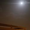 文月の満月・ブックムーンと七夕祭り