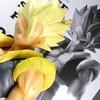 【ドラゴンボール】1回5000円の一番くじ!!「SMSP」結果とゴジータフィギュアレビュー【フィギュアレビュー】