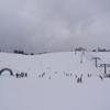 箱館山スキー2