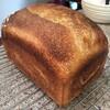 サワードウ食パン。