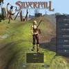 Silverfallプレイ感想