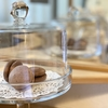 パティシエが好んで「粉糖」を選ぶわけ。[軽やかに、そして熱く語るよ製菓理論 お砂糖の話 #2]