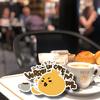 イタリア・ミラノの最先端カフェをご紹介!!歴史あるカフェから最先端のカフェまで。