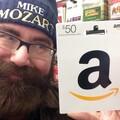 Amazonで買えるiPadケースを800個の中から無理やり5つ選んでみた。