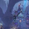 【World of Warcraft】WoWがなぜ神ゲーと言われているか考えてみる