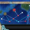【戦果】7-2軽量編成周回【戦艦空母なし】