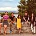 恋んトスシーズン8ネタバレ1話 パラビで配信!年齢不詳Mizukiの手繋ぎで恋んトス史上最長の恋物語がはじまる
