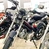 ヘンだけど妙に気になるバイク Sachs BikeのMadAss125