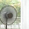 扇風機は羽ありと羽なしどちらがいい?