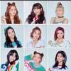 大注目!『NiziU』日本から新生アイドル誕生!メンバー9人の名前・顔・年齢・特徴など