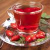 ローズヒップティーの効能や美容効果、おすすめの飲み方は?
