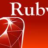 #28 【Ruby】始めるための準備編(開発環境構築)