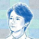 青嵐 Blue Storm 大野智くん Fan Blog