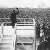 共産党はかつて「真の愛国政党」を掲げていた:『人間革命』の時代を学ぶに当たって