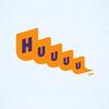 株式会社Huuuuを立ち上げました