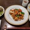 【馬車道ランチ】ハイレベル中華で鶏の辛子炒めがうまい!|上海酒家 岳
