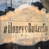健人くんソロ公演前半戦終了。「#Honey♡Butterfly」最高でした。