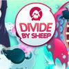 PC『Divide By Sheep』Victor Solodilov, Denis Novikov