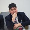 札幌はまなす会・第一回公聴会「地域再生計画と地方創生における問題点」