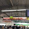 パカ競の競馬場巡り ライブ編 日本ダービー2019