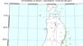 茨城県南部で震度4の地震発生。今後も続く可能性が