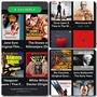 "Spotifyでおすすめの名盤を探す旅に出る【映画サントラ編】 ~ ""映画史に名を残す名映画音楽作曲家30選(+1)"""