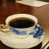 愛着珈琲出湯温泉喫茶室(阿賀野市)でまったりと
