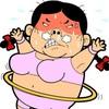 #5 トレーニングでは脂肪は減りません!