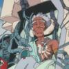 【雑想】「世代交代と残された老人達」について。