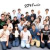 SSTxFusic技術交流会vol.1 レポート