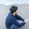 【11話】けものフレンズ「せるりあん」ーバッドエンドは嫌い